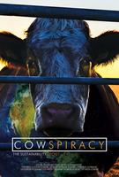 Cow & Logo